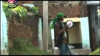 Pardeshi Ke Koi Nahi | Bhojpuri Nirgun | Pawan Bihari
