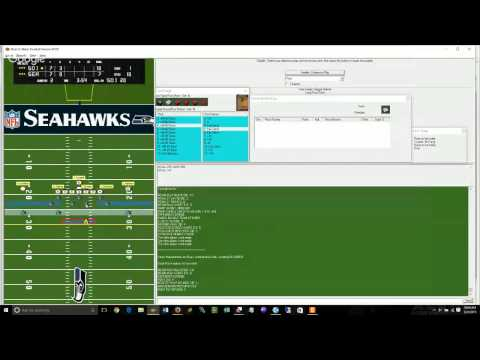 SOMIFA: San Diego vs. Seattle with Port Forwarding Setup for Anthony