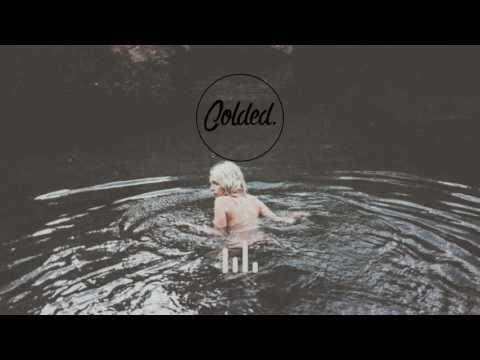 Kiiara - Feels (26CARAT Remix)