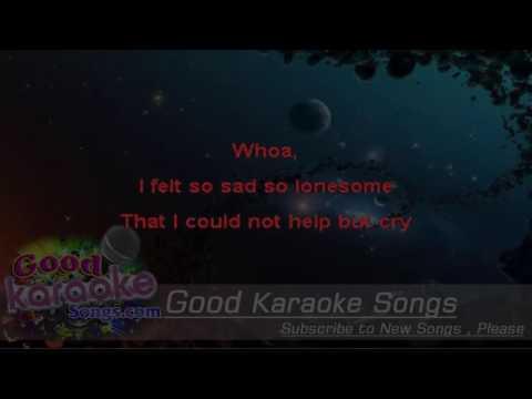 Love In Vain  - The Rolling Stones (Lyrics Karaoke) [ goodkaraokesongs.com ]