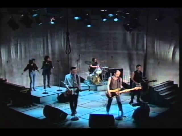 cortex-shark-boys-die-hard-live-1986-punkprovider