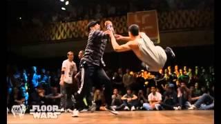 Чемпионат мира по брейк-дансу(Видео voronins64., 2013-04-30T12:57:44.000Z)