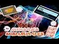 Download ¿Mensajes Subliminales en la Música? MP3 song and Music Video