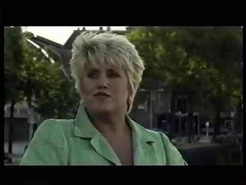 Jenny Arean - Amsterdams Parfum