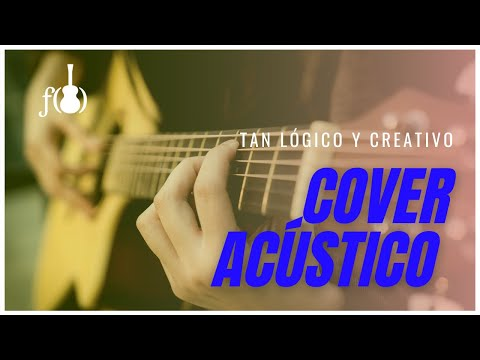 Everything- TobyMac (Guitar Cover)