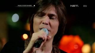 Download Once Mekel - Dealova (Live at Music Everywhere) **