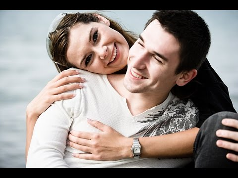 casual relationship while dating