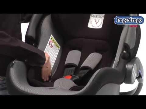 Primo Viaggio SL - Product Overview