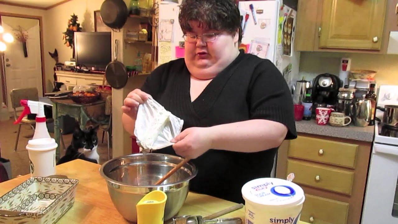 Sara S Kitchen