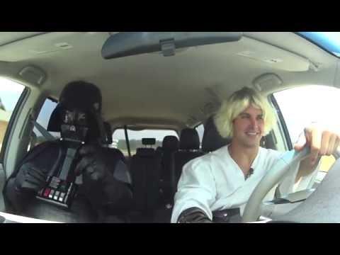 Yoda Best Dad!!