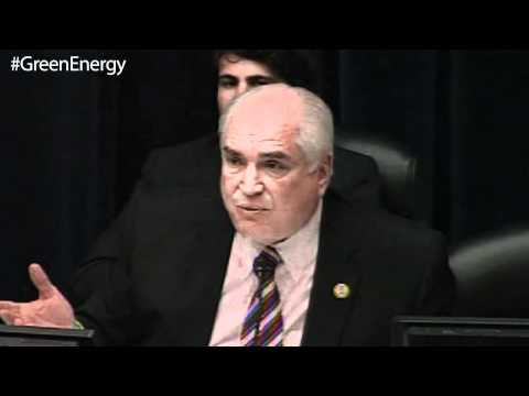 Kelly: Where Have All the Taxpayer Dollars Gone in Obama's Green Energy Spending?