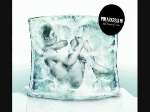 Music video Polarkreis 18 - River Loves The Ocean