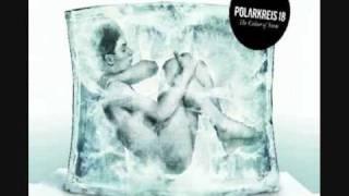 Polarkreis 18 - River Loves The Ocean