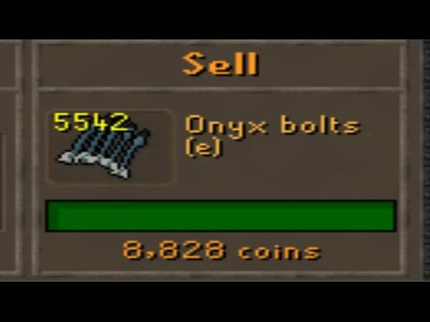 AMAZING LUCK! - OSRS Flipping/Merching 1-100m #44