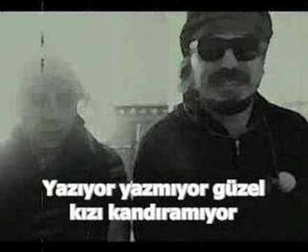 Hal Messenger Türkçe Altyazılı