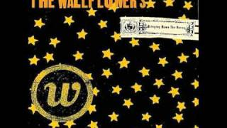The Wallflowers - Invisible City