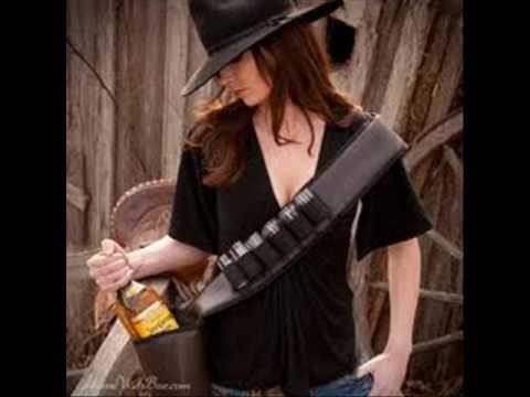 mudhoney-drinking-for-two-lekes13malas