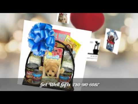 Baskets-Express-It.com - Mothers Day Gift Baskets Edmonton