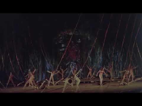 Richard Wagner - Tannhäuser - Bayreuth 1978 - Colin Davis