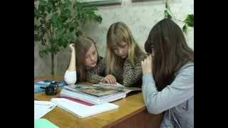 видео Духовное краеведение 8 класс