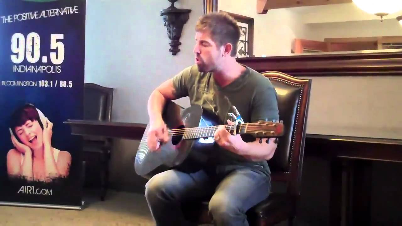 Air1 k love jeremy camp private concert overcome youtube air1 k love jeremy camp private concert overcome hexwebz Images