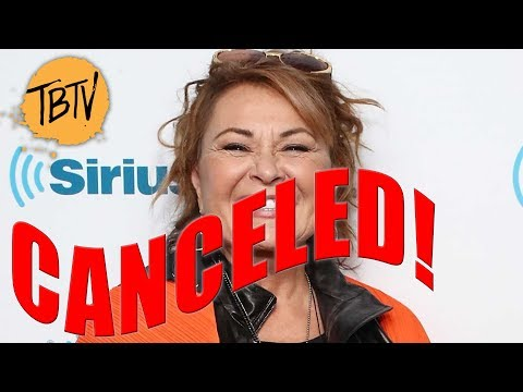 Roseanne Reboot Canceled