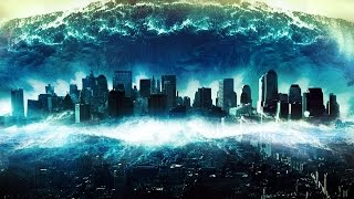10 Craziest Natural Disasters Ever