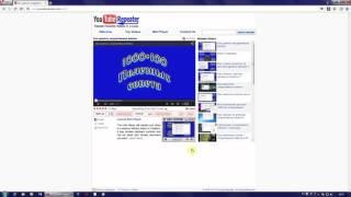 Как сделать авто повтор видео на YouTube(Я думаю каждый,когда-либо думал,как включить авто повтор момента либо целого ролика в Youtube.В данном видео..., 2015-11-04T09:01:27.000Z)