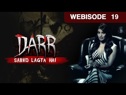 Darr Sabko Lagta Hai - Episode 19 - January 2, 2016 - Webisode