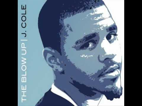 J Cole i really mean it