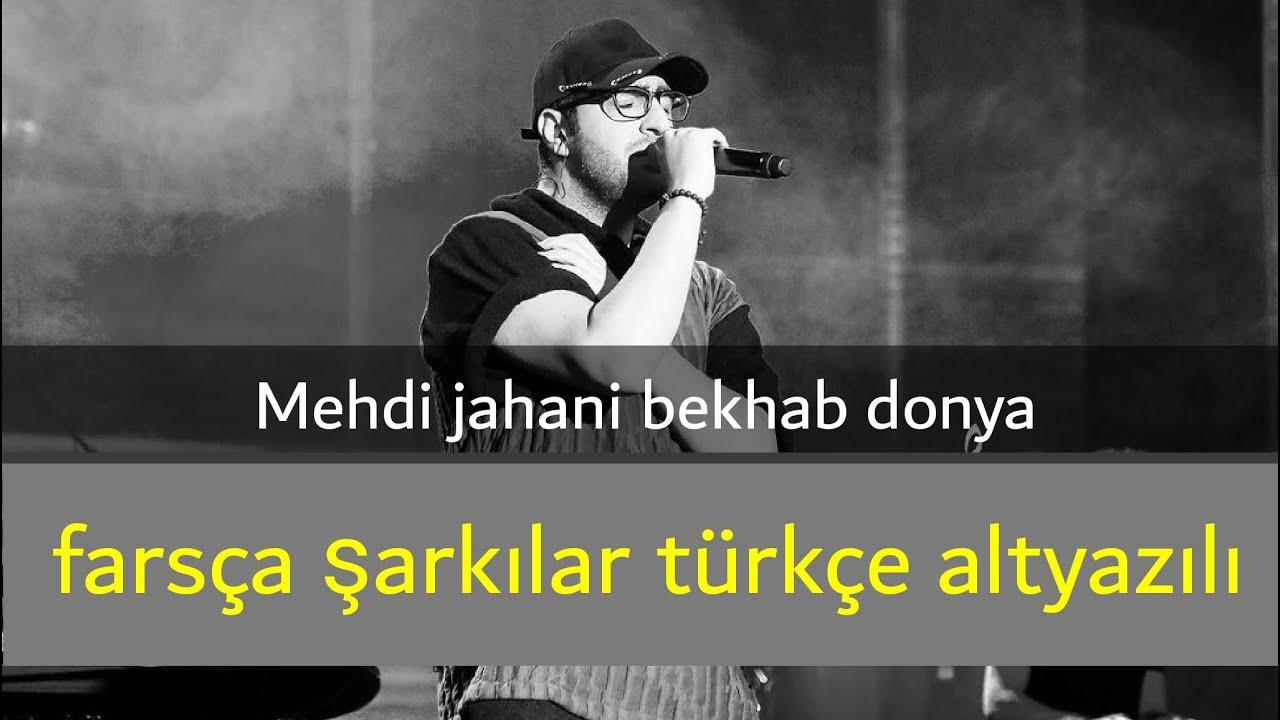 Hojat Ashrafzade - Deltange Toam I Official Video ( حجت اشرف زاده - دلتنگ توام  )