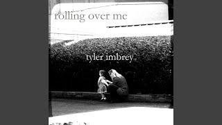 Rolling over Me (Acoustic Version)