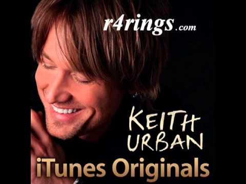 Keith Urban Somebody Like You RINGTONE frm www r4rings com