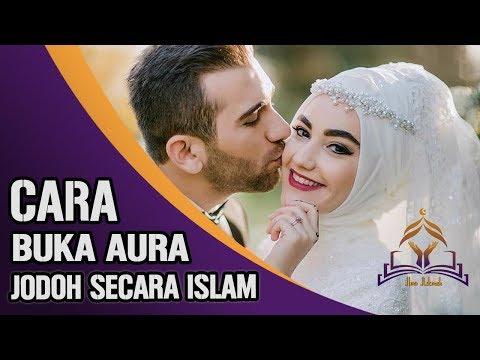 Cara Membuka Aura Jodoh Yang Tertutup Menurut Islam Untuk Pria Dan Wanita