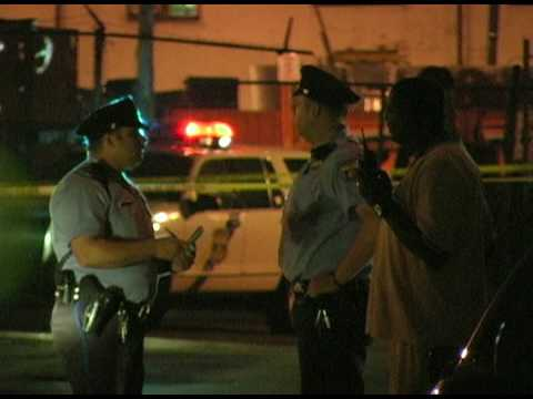 Breaking News - 3 Children, 1 Adult Dead (Feltonville, Philadelphia, PA)