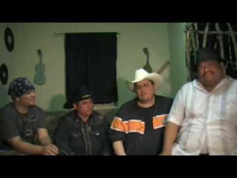 Los Texmaniacs Interview at the 2009 Kerrville Wine and Music Festival