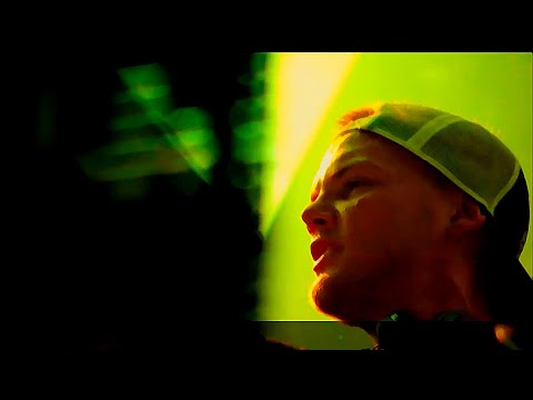 Avicii - Forever Yours Ultra Live 2016