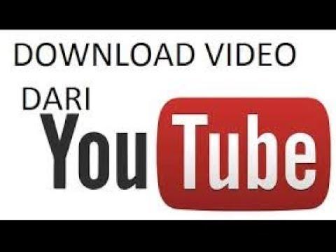 cara-mendownload-video-dari-youtube-tanpa-aplikasi-tanpa-pc-tanpa-root