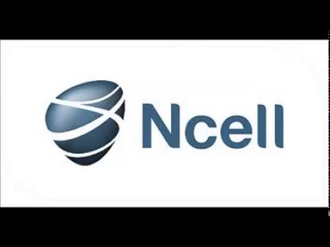 Ncell Costumer Care Prank Call