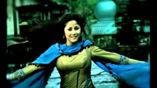 Chand Ke Paar Chalo - Title