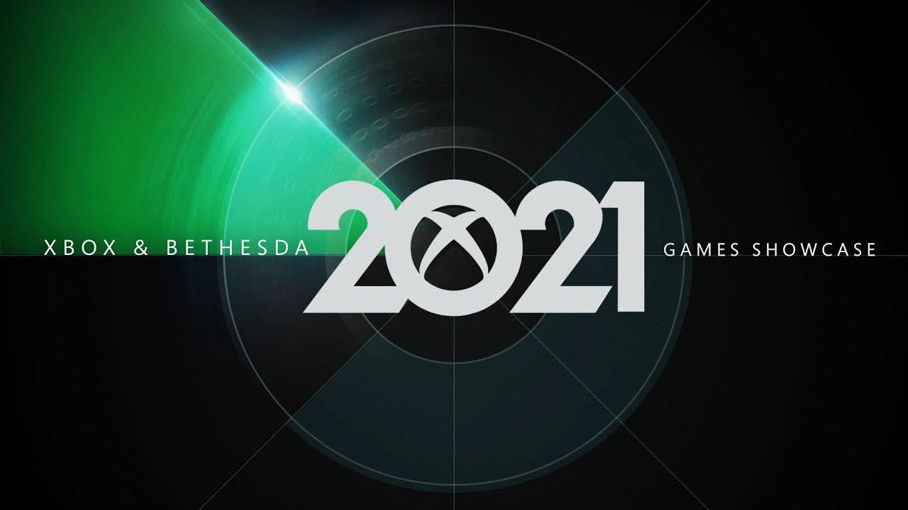 Xbox & Bethesda Games Showcase – 4K – polskie napisy