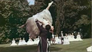 """""""Einen Walzer für dich und für mich !""""...Oskar Joost Tanzorchester (1940)"""
