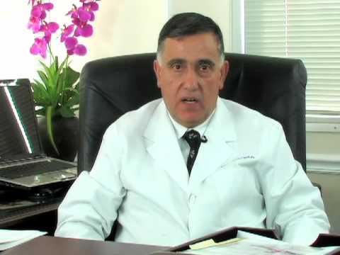 Tubal Reversal Surgery- Discount Tubal Reversal Surgery- Dr. Shaykh Jacksonville FL