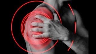 #삼각근촉진과 기본적인 어깨통증 근육 이야기  -소운소…