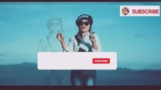 Download REMIX TERBARU GAYA ODE SORRY BANG
