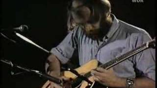 John Fahey - Wine and Roses