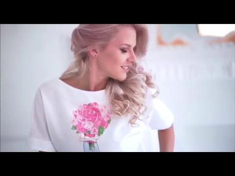 Стильные блузы, юбки и платья Коллекции Fashion.Love.Story Лето 2017