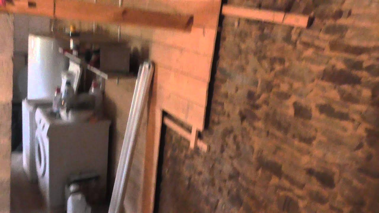 cout maonnerie maison acheter un poele a bois with cout. Black Bedroom Furniture Sets. Home Design Ideas