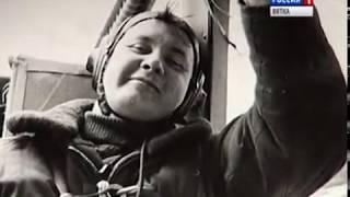 «Они были первыми». Лапухин Анатолий Афанасьевич(ГТРК Вятка)