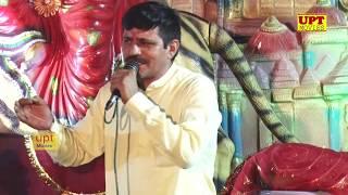 program jonapur vinod pradhan//उदयवीर तंवर एंड पार्टी//by upt movies 9899868696